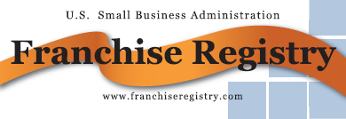 Learn more about Franchise Lending